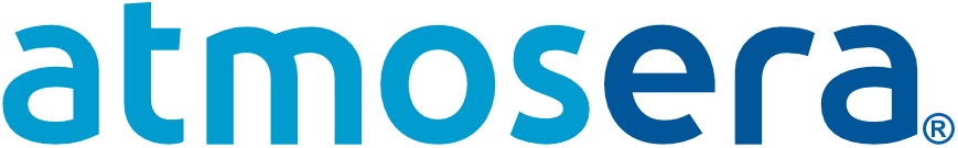 Atmosera_2016_Logo_Horizontal_Color