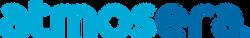 Atmosera_2016_Logo_Horizontal_Color