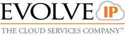 Evolve-IP-01