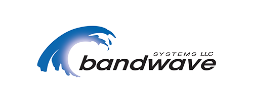 bandwave-logo-web-v3
