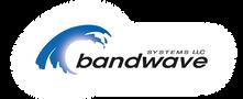bandwave-logo-web-v3.png