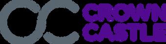 122-1228009_crown-castle-logo-crown-cast