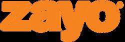 Zayo_Logo_2019