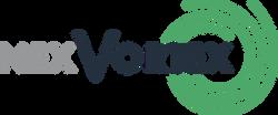 nexVortex-Logo