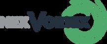 nexVortex-Logo.png