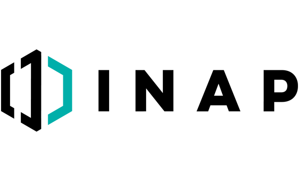 INAP-Marketplace-Logo