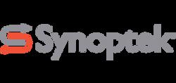 synoptek-marketplace-logo-detail