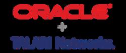 oracle-talari-networks-360x153