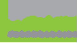 Green-Cloud-Services-Provider-Logosmall.