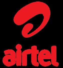 Airtel_logo_logotype_emblem