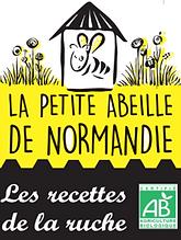 logo la petite abeille de normandie.png