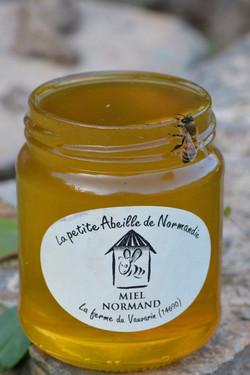 pot miel abeilles 44 vauvarin_edited