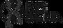 REGENA-logo-2_edited.png
