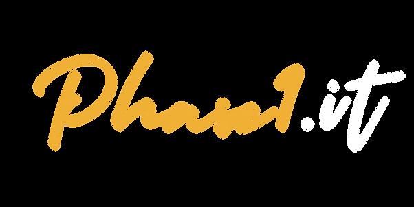 logo phase 1 rettangolare (4).png