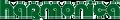 harmonica-logo.png