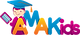 AmaKids-logo2.png