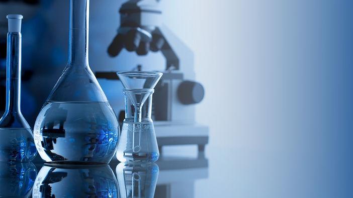 cover%20videocorsi%20FormazioneNelFarmac