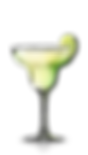 cocktail_margarita-1.png