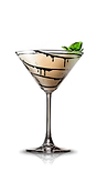 cocktail_chocolate_martini-1.png