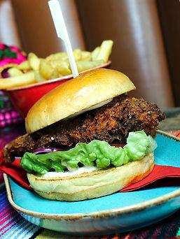 Food Pics 7.jpg