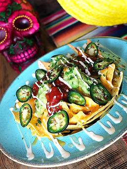 Food Pics 5.jpg