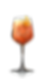 cocktail_aperol_spritz-1.png