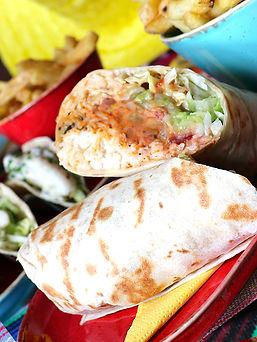 Food Pics 6.jpg