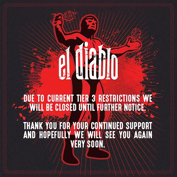 El Diablo Tier 3 close wallpost.jpg