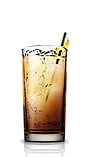 cocktail_long_island-1.png