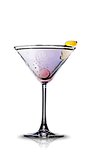 cocktail_aviation-1.png