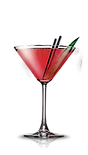cocktail_french_cosmo-1.png