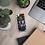 Thumbnail: iPhone Case - Homer - by Schirka El Creativo
