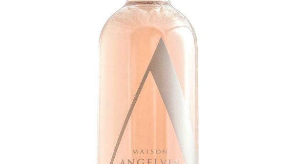 Maison Angelvin - Cuvee Selection Magnum