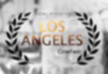 semi finalista los angeles_edited.jpg