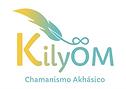 LOGO KilyOM (1).png