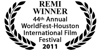11worldfest_remi2011+.png