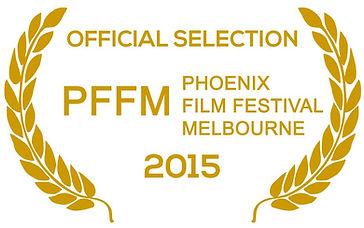 por horas phoenix film festival.jpg