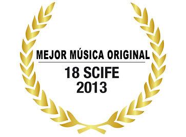 Jezabel_+Premio+a+mejor+BSO_+SCIFE.jpg