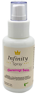 infinityspray_front_edited.png