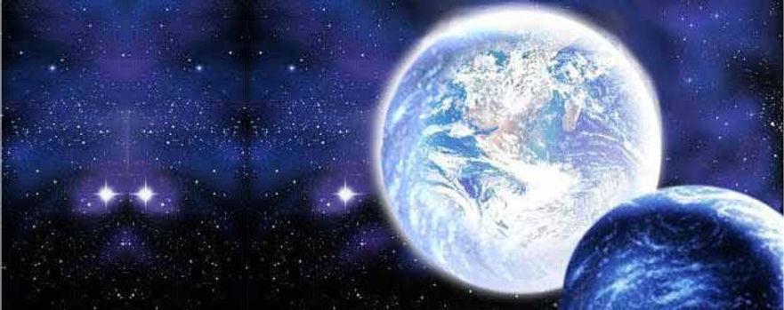 Neue Erde Bild.001.jpeg