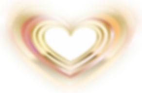 Herztransparent_für_Feedback.001.jpeg