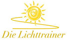 Logo Lichttrainer gold .jpeg