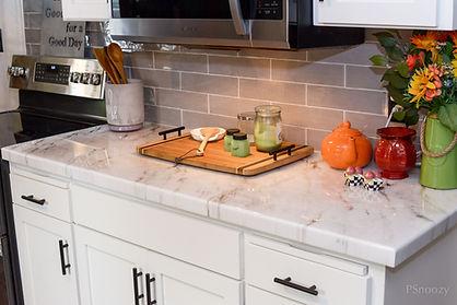 Countertop-Design_kitchen2021YOFS-5.jpg