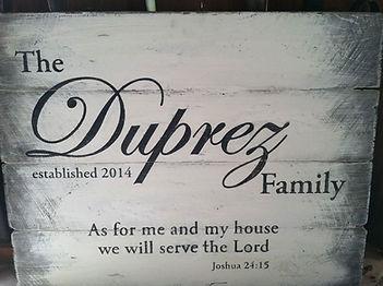 Duprez-Family-Sign_Edited.jpg