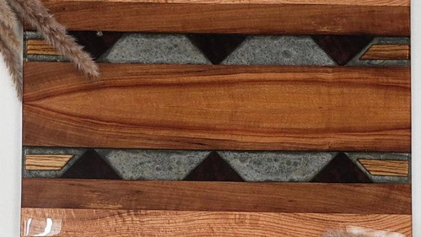 Charcuterie ~ Serving Platters ~ Trays ~ Handmade ~ Cheese Boards