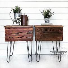 Side-Tables.jpg