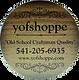 yofshoppe final logo_edited.png