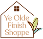 YOFShoppe_Final Logo_FINAL VERSION.png
