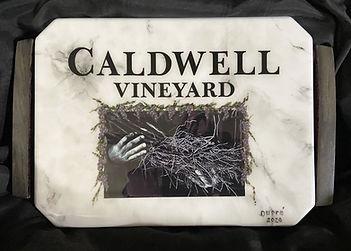 Caldwell-Vineyard_Edited.jpg