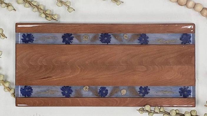 Charcuterie Board - Centerpiece - Serving Platter - Cheese Platter